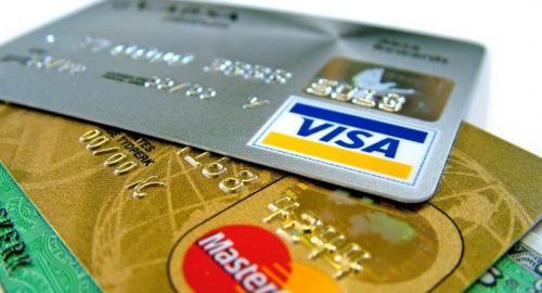 Come proteggere la propria carta di credito o bancomat in 3 mosse